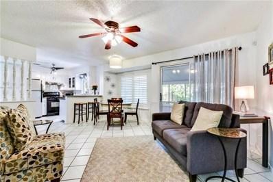 8101 Logwood Drive, Austin, TX 78757 - #: 4306929
