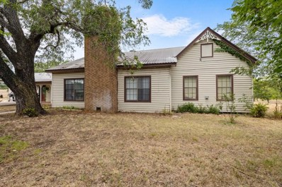 1320 County Road 112, Burnet, TX 78611 - MLS##: 4311199