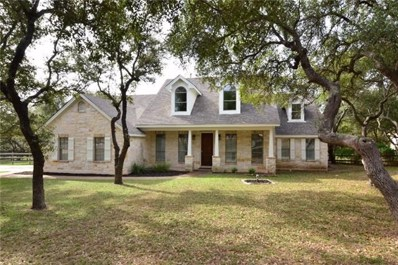 403 Winchester Dr, Dripping Springs, TX 78620 - MLS##: 4316443