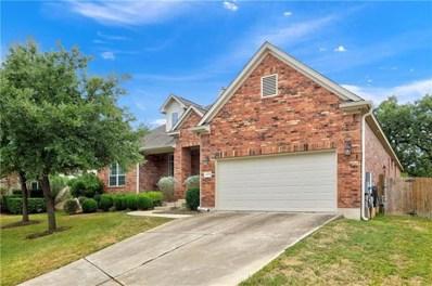 16109 Indina Hills Cv, Austin, TX 78717 - #: 4328456