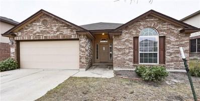 4910 Williamette Ln, Killeen, TX 76549 - MLS##: 4328732