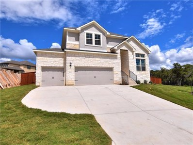 5825 Vail Divide, Bee Cave, TX 78738 - #: 4333510