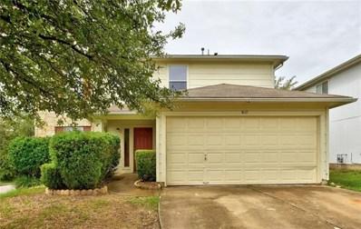 817 Sheraton Avenue, Austin, TX 78745 - #: 4336474