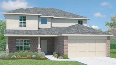 104 Twinspur St, Leander, TX 78641 - MLS##: 4336479