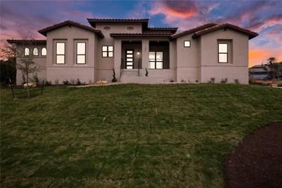 321 Sweet Grass Dr, Lakeway, TX 78738 - MLS##: 4340734