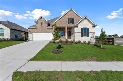 200 Lambert St, Leander, TX 78641 - MLS##: 4341515