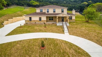 2021 River Rock Trl, Harker Heights, TX 76548 - MLS##: 4346682