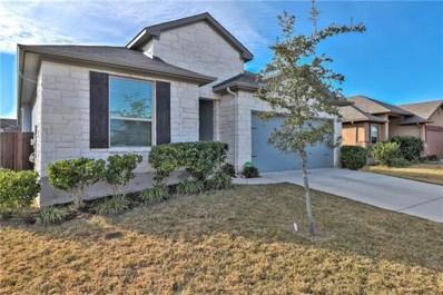 16821 Bridgefarmer Boulevard, Pflugerville, TX 78660 - #: 4350456