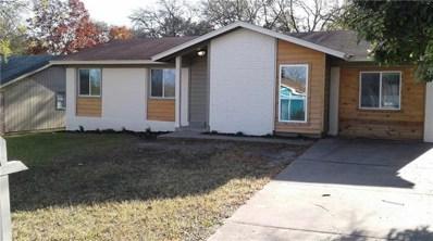 811 King Edward Place, Austin, TX 78745 - #: 4351427