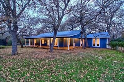 802 Old Sayers Rd, Elgin, TX 78621 - MLS##: 4352153