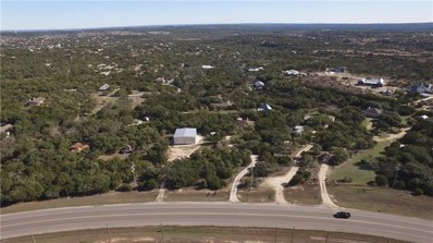 32080 Ranch Road 12, Dripping Springs, TX 78620 - MLS##: 4352506