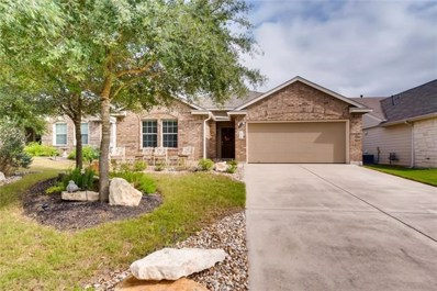 304 Camelia Parkway, Kyle, TX 78640 - #: 4361182