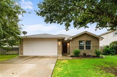 1320 Newbury St, Georgetown, TX 78626 - MLS##: 4361408