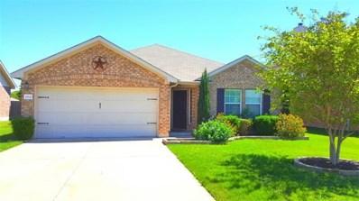 112 Campos Drive, Hutto, TX 78634 - #: 4370132