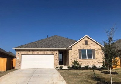 4409 Arques Ave, Round Rock, TX 78681 - MLS##: 4376760