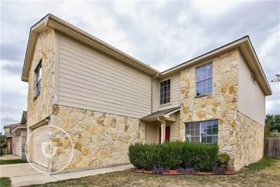 169 Brickyard Ln, Jarrell, TX 76537 - MLS##: 4377085
