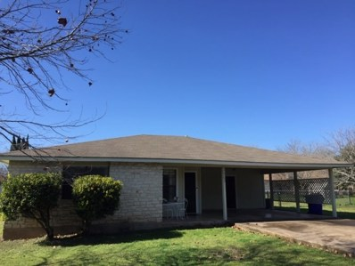 2607 Peach Tree Ln, Cedar Park, TX 78613 - MLS##: 4380257