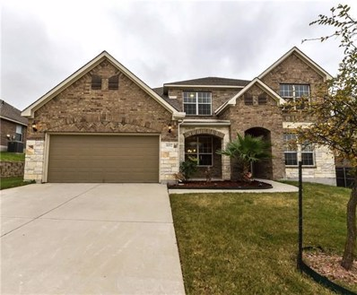 6002 Siltstone Loop, Killeen, TX 76542 - MLS#: 4385458