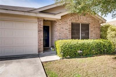 384 Solitaire Path, New Braunfels, TX 78130 - #: 4394303