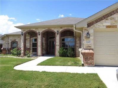 5207 Heredity Lane, Killeen, TX 76549 - MLS#: 4396952
