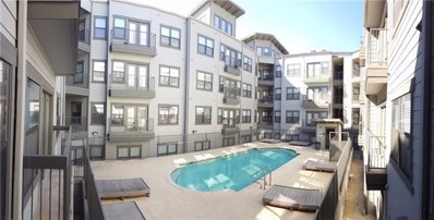 2502 Leon St UNIT 300, Austin, TX 78705 - MLS##: 4401771