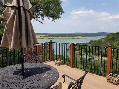 335 Coventry Rd, Spicewood, TX 78669 - MLS##: 4404744