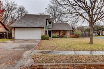 3200 Spaniel Drive, Austin, TX 78759 - #: 4411199