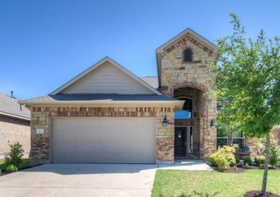 3132 Honey Peach Way, Pflugerville, TX 78660 - #: 4416829