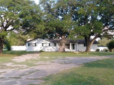 3319 N 281 Hwy N, Burnet, TX 78611 - MLS##: 4419826