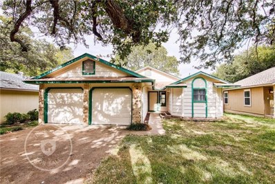 5600 Shreveport Dr, Austin, TX 78727 - MLS##: 4422679