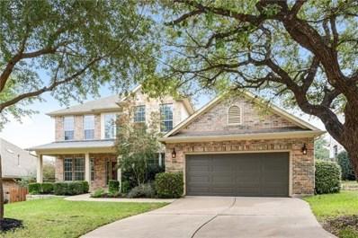 2425 Shire Ridge Drive, Austin, TX 78732 - #: 4426787