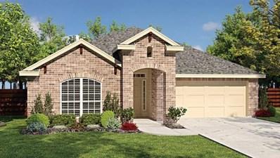 18305 Calasetta Drive, Pflugerville, TX 78660 - #: 4431868