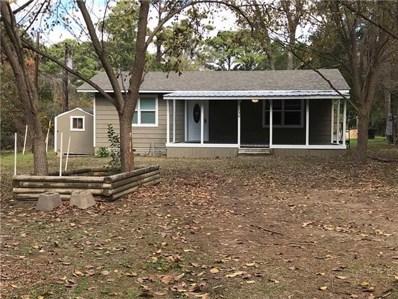 138 Green Valley Dr, Bastrop, TX 78602 - MLS##: 4433256