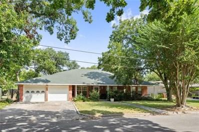 809 Campbell St, Lockhart, TX 78644 - MLS##: 4433612