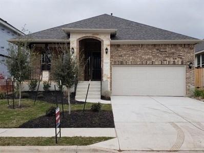 2537 Granite Hill Drive, Leander, TX 78641 - #: 4434487