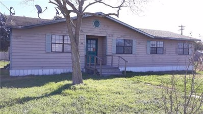 916 N Harris St, Giddings, TX 78942 - MLS##: 4436224