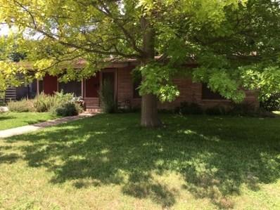 1904 S Karen Ave N, Austin, TX 78757 - MLS##: 4438733
