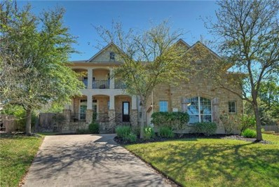 5712 Keli Ct, Austin, TX 78735 - MLS##: 4446091