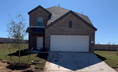 298 Thornless Cir, Buda, TX 78610 - MLS##: 4452197