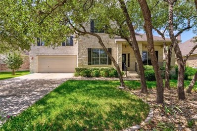 11312 Naples Cove, Austin, TX 78739 - #: 4453126