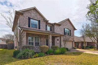 9624 Morgan Creek Dr, Austin, TX 78717 - #: 4453517