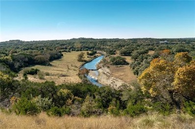 3773 Yeager Creek Rd, Johnson City, TX 78636 - #: 4458834