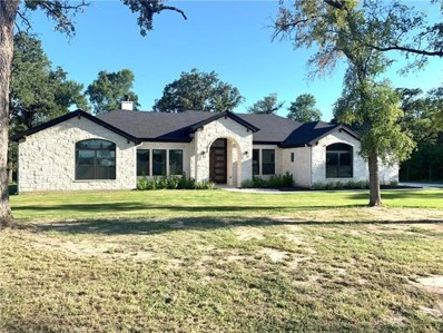 148 Voss Pkwy, Cedar Creek, TX 78612 - MLS##: 4464166