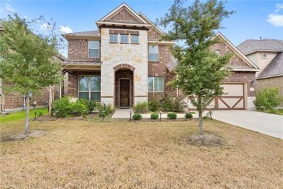 447 Clear Springs Holw, Buda, TX 78610 - MLS##: 4465589