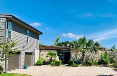 103 Scamper Cv, Lakeway, TX 78734 - MLS##: 4470432