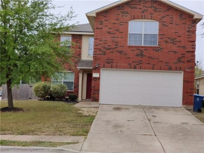 13517 Marie Ln, Manor, TX 78653 - MLS##: 4477230