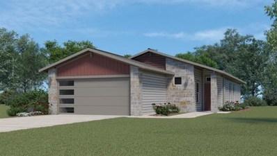 5108 Vanner Path, Georgetown, TX 78626 - MLS##: 4478377