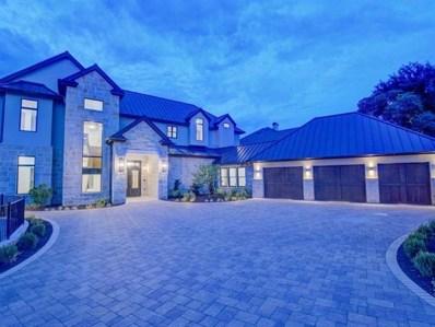 106 Diamond Hill, Horseshoe Bay, TX 78657 - MLS##: 4480492