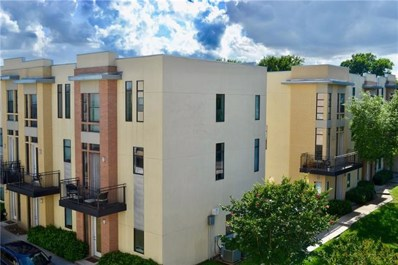 6000 S Congress Ave UNIT 128, Austin, TX 78745 - MLS##: 4481688