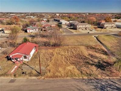 3303 Todd St, Killeen, TX 76543 - MLS##: 4481801